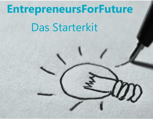 EntrepreneursForFuture